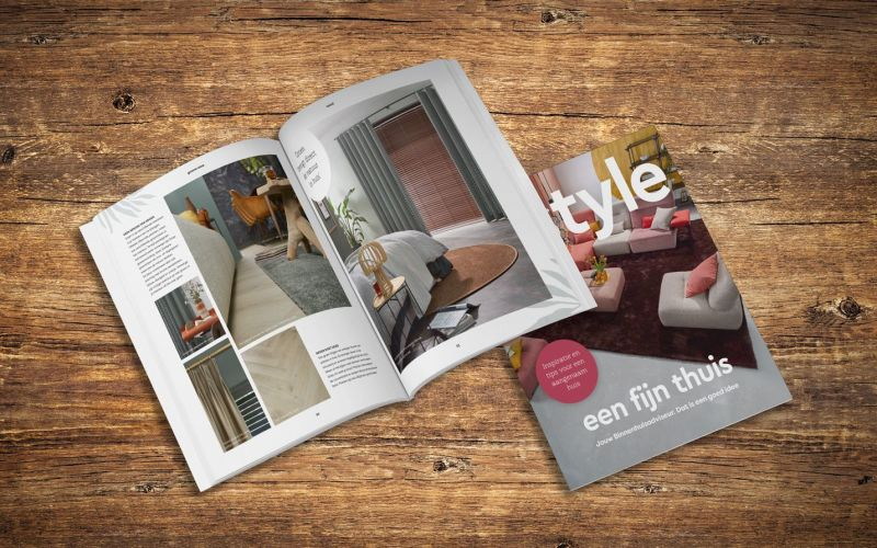 Marco Marknesse Woonadviseurs Restyle Magazine